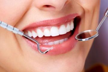 Удаление зубного камня в Туле
