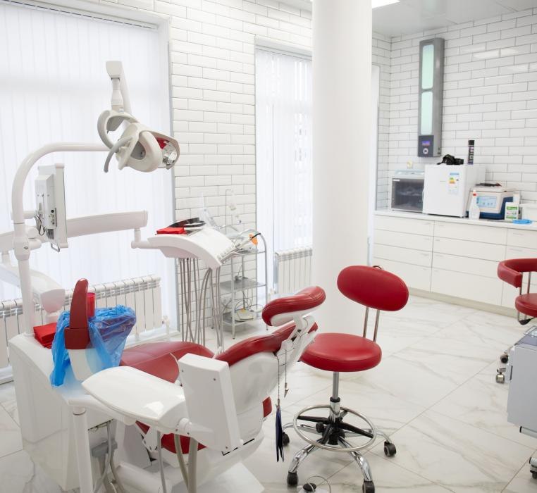 Клиника L Dent
